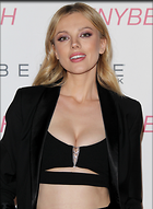 Celebrity Photo: Bar Paly 2100x2858   857 kb Viewed 112 times @BestEyeCandy.com Added 371 days ago
