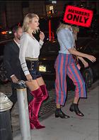 Celebrity Photo: Taylor Swift 1746x2453   1.9 mb Viewed 1 time @BestEyeCandy.com Added 14 days ago