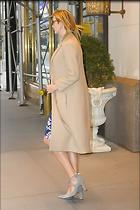 Celebrity Photo: Ivanka Trump 1200x1802   244 kb Viewed 19 times @BestEyeCandy.com Added 47 days ago