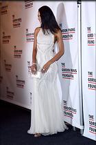 Celebrity Photo: Chanel Iman 2400x3600   894 kb Viewed 68 times @BestEyeCandy.com Added 644 days ago