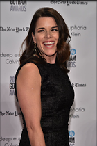 Celebrity Photo: Neve Campbell 1200x1803   161 kb Viewed 65 times @BestEyeCandy.com Added 84 days ago