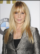 Celebrity Photo: Rosanna Arquette 1200x1618   469 kb Viewed 103 times @BestEyeCandy.com Added 301 days ago