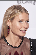 Celebrity Photo: Gwyneth Paltrow 2835x4252   1.2 mb Viewed 117 times @BestEyeCandy.com Added 83 days ago