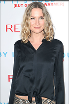 Celebrity Photo: Jennifer Nettles 1200x1800   271 kb Viewed 136 times @BestEyeCandy.com Added 724 days ago
