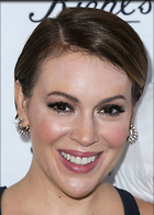 Celebrity Photo: Alyssa Milano 1470x2058   190 kb Viewed 74 times @BestEyeCandy.com Added 146 days ago