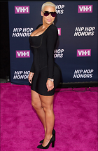 Celebrity Photo: Amber Rose 1200x1839   396 kb Viewed 100 times @BestEyeCandy.com Added 348 days ago