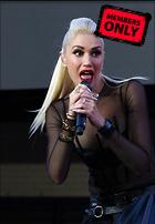 Celebrity Photo: Gwen Stefani 2916x4200   1.4 mb Viewed 3 times @BestEyeCandy.com Added 465 days ago