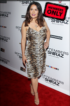 Celebrity Photo: Salma Hayek 2100x3188   1.3 mb Viewed 4 times @BestEyeCandy.com Added 28 days ago