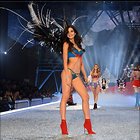 Celebrity Photo: Lily Aldridge 1200x1200   297 kb Viewed 43 times @BestEyeCandy.com Added 113 days ago
