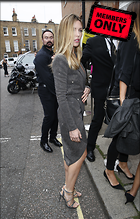 Celebrity Photo: Abigail Clancy 2871x4493   2.7 mb Viewed 8 times @BestEyeCandy.com Added 215 days ago