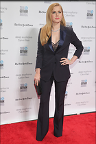 Celebrity Photo: Amy Adams 683x1024   138 kb Viewed 20 times @BestEyeCandy.com Added 21 days ago