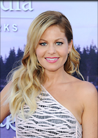Celebrity Photo: Candace Cameron 2400x3359   1,047 kb Viewed 317 times @BestEyeCandy.com Added 370 days ago
