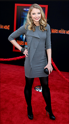 Celebrity Photo: Elisabeth Harnois 1673x3000   538 kb Viewed 161 times @BestEyeCandy.com Added 864 days ago