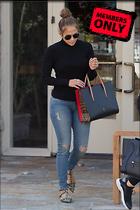 Celebrity Photo: Jennifer Lopez 2134x3200   2.1 mb Viewed 2 times @BestEyeCandy.com Added 3 days ago