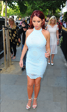 Celebrity Photo: Amy Childs 2200x3623   754 kb Viewed 100 times @BestEyeCandy.com Added 584 days ago
