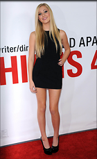 Celebrity Photo: Ava Sambora 1212x1980   173 kb Viewed 56 times @BestEyeCandy.com Added 393 days ago