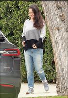 Celebrity Photo: Mila Kunis 1200x1713   483 kb Viewed 36 times @BestEyeCandy.com Added 49 days ago