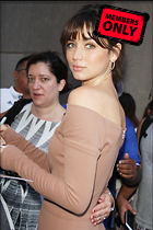 Celebrity Photo: Ana De Armas 3744x5616   2.5 mb Viewed 5 times @BestEyeCandy.com Added 714 days ago