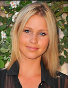 Celebrity Photo: Claire Holt 2339x3000   1,046 kb Viewed 80 times @BestEyeCandy.com Added 213 days ago