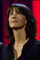 Celebrity Photo: Sophie Marceau 1200x1800   202 kb Viewed 86 times @BestEyeCandy.com Added 248 days ago