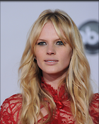 Celebrity Photo: Anne Vyalitsyna 2885x3600   1.2 mb Viewed 65 times @BestEyeCandy.com Added 506 days ago