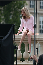 Celebrity Photo: Amanda Seyfried 2106x3158   898 kb Viewed 254 times @BestEyeCandy.com Added 275 days ago