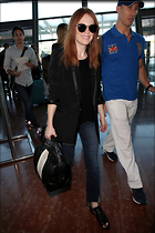Celebrity Photo: Julianne Moore 2132x3197   1.3 mb Viewed 12 times @BestEyeCandy.com Added 54 days ago