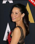 Celebrity Photo: Lucy Liu 1200x1500   139 kb Viewed 20 times @BestEyeCandy.com Added 11 days ago
