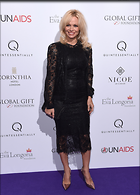 Celebrity Photo: Pamela Anderson 3140x4380   1,100 kb Viewed 33 times @BestEyeCandy.com Added 30 days ago
