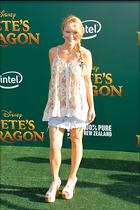 Celebrity Photo: Charlotte Ross 1200x1800   426 kb Viewed 65 times @BestEyeCandy.com Added 212 days ago