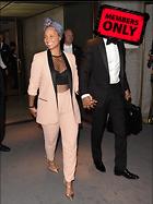 Celebrity Photo: Alicia Keys 2738x3650   1.4 mb Viewed 2 times @BestEyeCandy.com Added 152 days ago