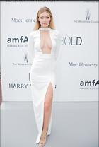 Celebrity Photo: Gigi Hadid 1346x2000   545 kb Viewed 130 times @BestEyeCandy.com Added 473 days ago
