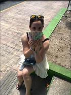 Celebrity Photo: Joanna Levesque 720x960   134 kb Viewed 76 times @BestEyeCandy.com Added 24 days ago
