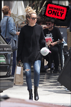 Celebrity Photo: Ashley Tisdale 3744x5616   1.9 mb Viewed 1 time @BestEyeCandy.com Added 612 days ago