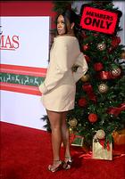 Celebrity Photo: Gabrielle Union 3000x4317   2.3 mb Viewed 3 times @BestEyeCandy.com Added 301 days ago