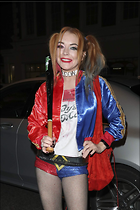 Celebrity Photo: Lindsay Lohan 1200x1800   261 kb Viewed 54 times @BestEyeCandy.com Added 27 days ago