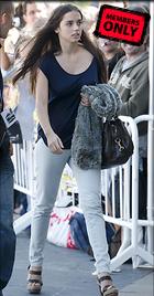 Celebrity Photo: Ana De Armas 3214x6144   1.9 mb Viewed 4 times @BestEyeCandy.com Added 172 days ago