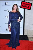 Celebrity Photo: Brooke Shields 2137x3200   2.4 mb Viewed 4 times @BestEyeCandy.com Added 293 days ago