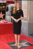 Celebrity Photo: Amy Adams 1200x1767   296 kb Viewed 139 times @BestEyeCandy.com Added 129 days ago