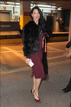 Celebrity Photo: Adriana Lima 1200x1800   244 kb Viewed 32 times @BestEyeCandy.com Added 73 days ago