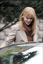 Celebrity Photo: Nicole Kidman 1200x1800   268 kb Viewed 58 times @BestEyeCandy.com Added 211 days ago