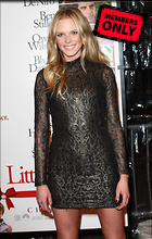 Celebrity Photo: Anne Vyalitsyna 3162x4962   1.6 mb Viewed 2 times @BestEyeCandy.com Added 175 days ago