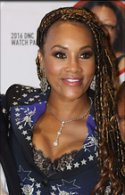 Celebrity Photo: Vivica A Fox 1200x1877   302 kb Viewed 92 times @BestEyeCandy.com Added 215 days ago