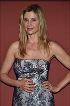 Celebrity Photo: Mira Sorvino 1200x1800   350 kb Viewed 96 times @BestEyeCandy.com Added 317 days ago