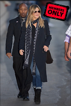 Celebrity Photo: Jennifer Aniston 2424x3635   2.0 mb Viewed 1 time @BestEyeCandy.com Added 26 days ago