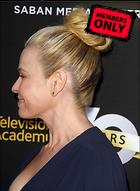 Celebrity Photo: Chelsea Handler 3456x4704   2.4 mb Viewed 2 times @BestEyeCandy.com Added 15 days ago