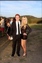Celebrity Photo: Ava Sambora 640x960   94 kb Viewed 120 times @BestEyeCandy.com Added 398 days ago