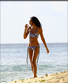 Celebrity Photo: Chanel Iman 2200x2680   446 kb Viewed 32 times @BestEyeCandy.com Added 682 days ago