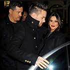 Celebrity Photo: Cheryl Cole 1793x1792   602 kb Viewed 66 times @BestEyeCandy.com Added 194 days ago