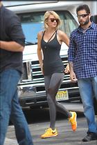 Celebrity Photo: Taylor Swift 2100x3150   1.2 mb Viewed 27 times @BestEyeCandy.com Added 16 days ago